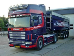 vrachtwagen-scania